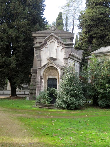 Cappella Gentile