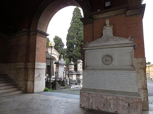 Virginio Vespignani